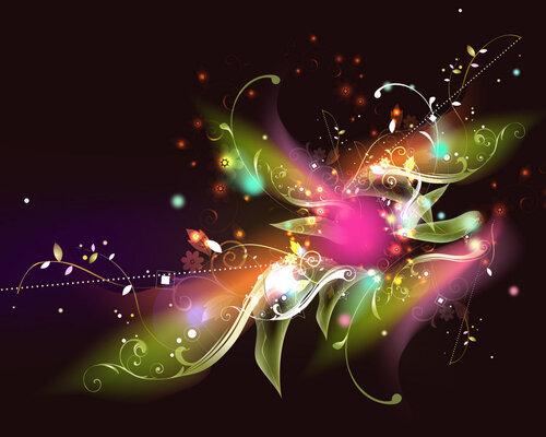 http://img-fotki.yandex.ru/get/9764/97761520.1fa/0_8498d_7f0f745a_L.jpg