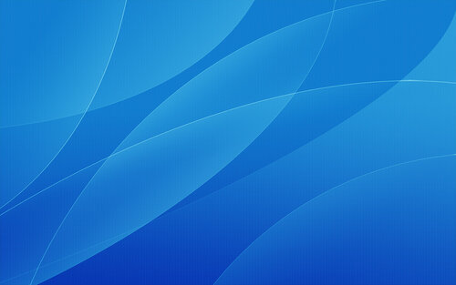 http://img-fotki.yandex.ru/get/9764/97761520.1fb/0_8499a_33883745_L.jpg
