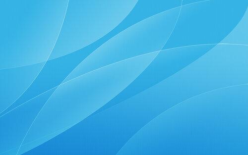 http://img-fotki.yandex.ru/get/9764/97761520.1fb/0_849ad_f442c8e5_L.jpg
