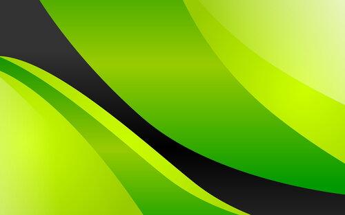 http://img-fotki.yandex.ru/get/9764/97761520.1fb/0_849b7_c676c4d2_L.jpg