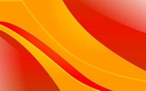 http://img-fotki.yandex.ru/get/9764/97761520.1fb/0_849b8_d12fc156_L.jpg