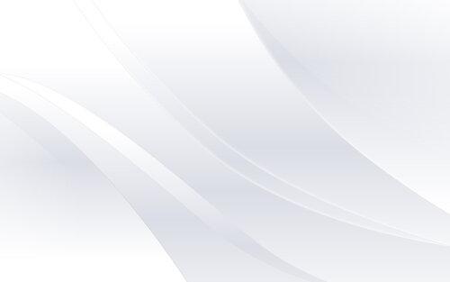 http://img-fotki.yandex.ru/get/9764/97761520.1fb/0_849b9_fb28cadd_L.jpg
