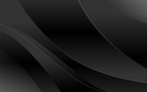 http://img-fotki.yandex.ru/get/9764/97761520.1fb/0_849ba_f47783fb_L.jpg