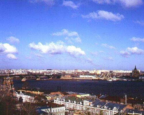http://img-fotki.yandex.ru/get/9764/97761520.250/0_85ad7_e5d6d039_L.jpg