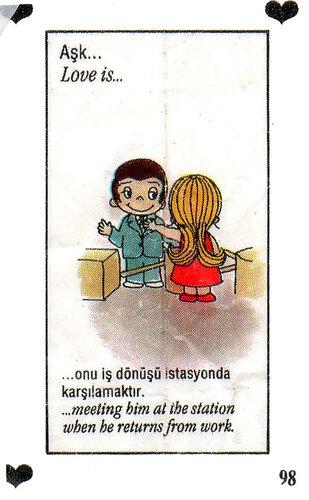 http://img-fotki.yandex.ru/get/9764/97761520.38a/0_8af82_a67b57d3_L.jpg