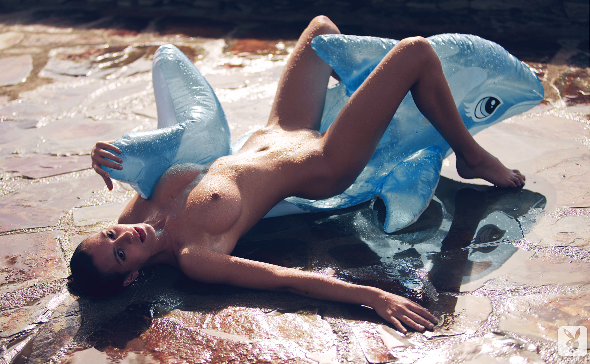 Alejandra Guilmant (Love on the Rocks / Playboy) 07