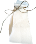 MRD_Promises_paper tag-bow1.png