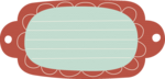 damayanti_my_cookbook_labels_5.png