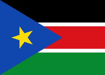 Более ста граждан РМ должны эвакуировать из Южного Судана