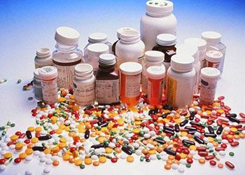 Учёные объявили о бесполезности приёма витаминов и БАДов