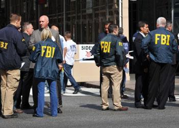 ФБР помогает украинцам в расследовании преступлений режима Януковича