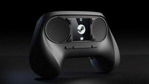 Разбираем новую SteamOs и устройство Стим Машинс от компании Valve