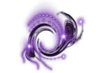 PNG Glow Effect - Purple.png