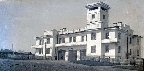 Заречноепожарное депо №3 построенов =1936.jpg