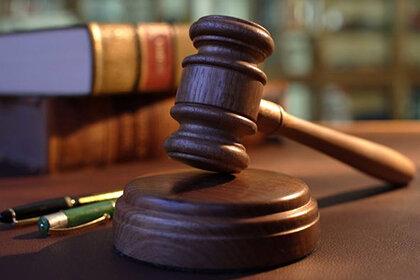 За свой неожиданный развод, Британка пыталась засудить адвокатов