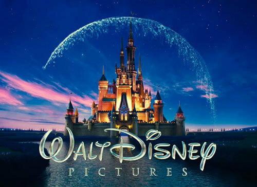 О повторах в мультфильмах студии Disney
