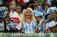 http://img-fotki.yandex.ru/get/9765/14186792.17/0_d8901_75c2ebc7_orig.jpg