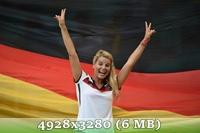 http://img-fotki.yandex.ru/get/9765/14186792.18/0_d8942_4b78a5e_orig.jpg