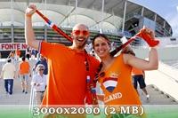 http://img-fotki.yandex.ru/get/9765/14186792.1e/0_d8a5c_72eabaee_orig.jpg