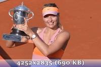 http://img-fotki.yandex.ru/get/9765/14186792.2/0_d6e5e_2e0a6566_orig.jpg