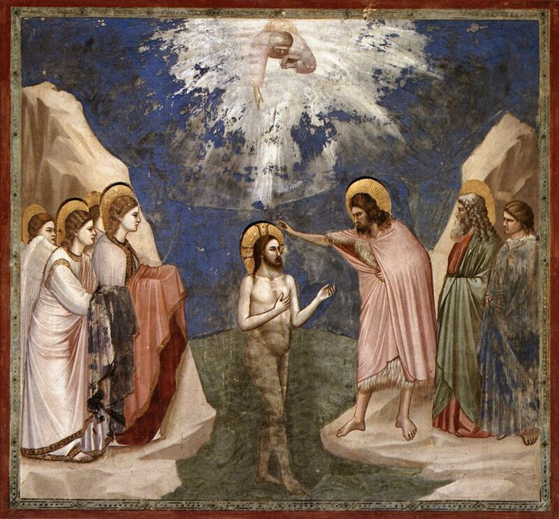 23.Жизнь Христа. Крещение Господне.jpg