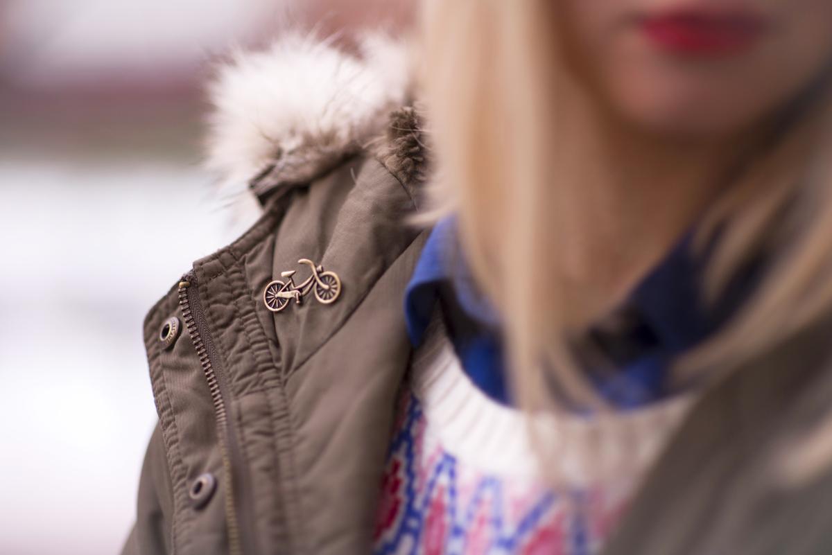 inspiration, streetstyle, spring outfit, moscow fashion week, annamidday, top fashion blogger, top russian fashion blogger, фэшн блогер, русский блогер, известный блогер, топовый блогер, russian bloger, top russian blogger, streetfashion, russian fashion blogger, blogger, fashion, style, fashionista, модный блогер, российский блогер, ТОП блогер, ootd, lookoftheday, look, популярный блогер, российский модный блогер, russian girl, с чем носить парку, как одеться весной, к одеться на свидание, American eagle, модные весенние аксессуары