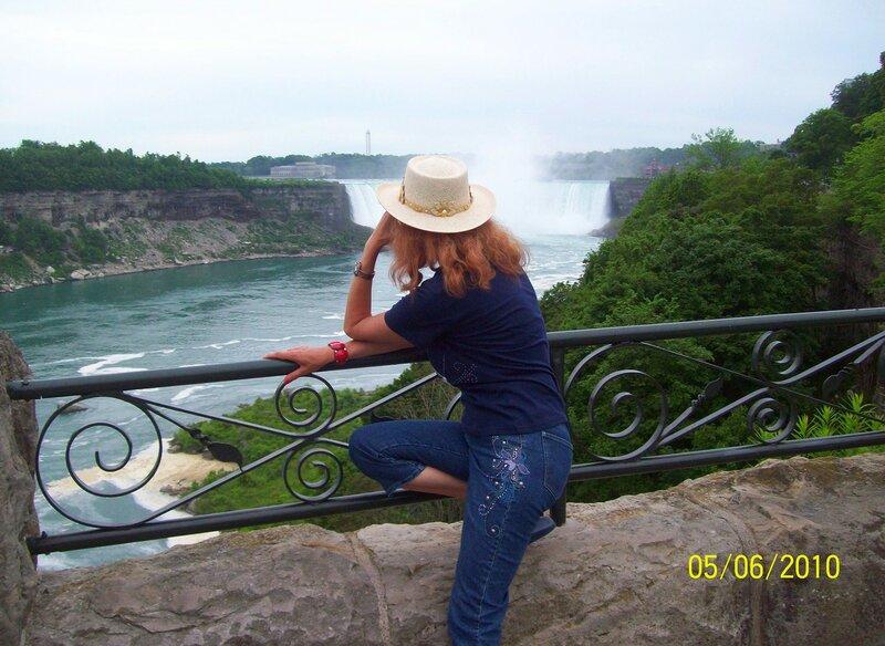 Canada.Niagara.