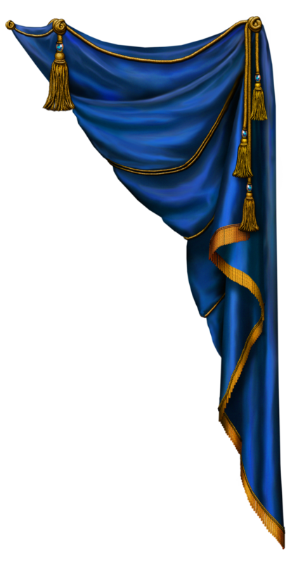 drape1.png