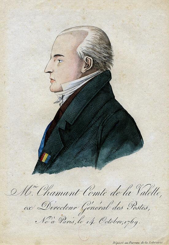 260-chamant-comte-de-la-valette-dgp-m392.jpg
