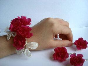 Свадебная тематика - Страница 6 0_f9390_951f41aa_M