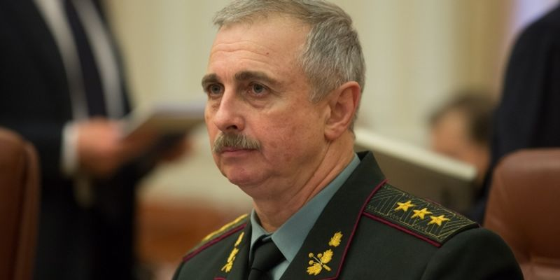 http://img-fotki.yandex.ru/get/9765/225452242.22/0_135377_d97a07b2_orig