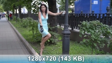 http://img-fotki.yandex.ru/get/9765/238566709.6/0_cb9b7_10a7db04_orig.jpg
