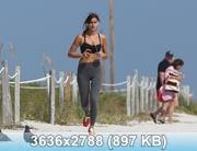 http://img-fotki.yandex.ru/get/9765/238566709.6/0_cb9db_8d51bc08_orig.jpg
