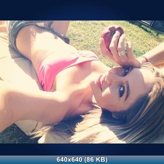 http://img-fotki.yandex.ru/get/9765/238566709.9/0_cf7d6_78ab4213_orig.jpg