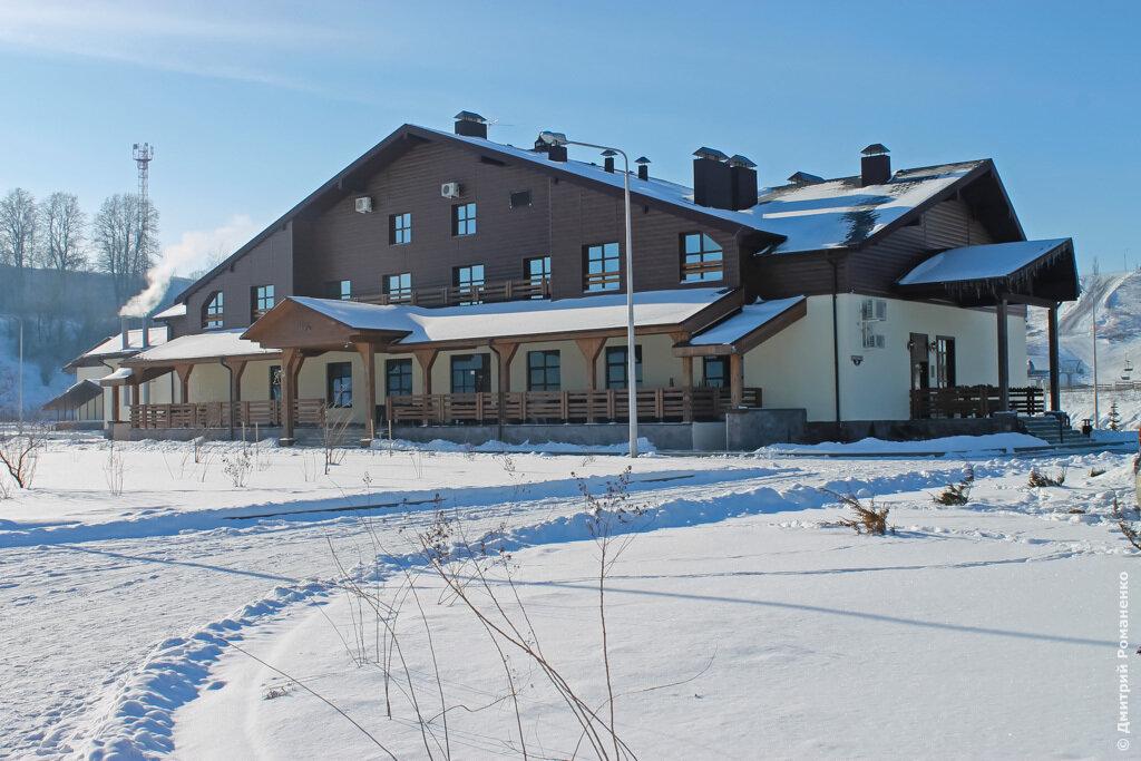альпика, белгород, белгородский район, дубовое, лыжи, сноуборд, склон, зима, снег, сноутюбинг