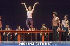 http://img-fotki.yandex.ru/get/9765/247322501.1a/0_16508b_fff50c7c_orig.jpg