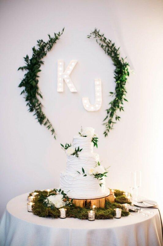 0 17b926 b9b31a53 XL - Основные рекомендации к организации зимней свадьбы