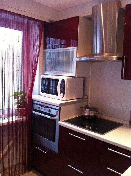 дизайн мебели в СПБ заказать дизайн ( Akrilan.spb.ru)