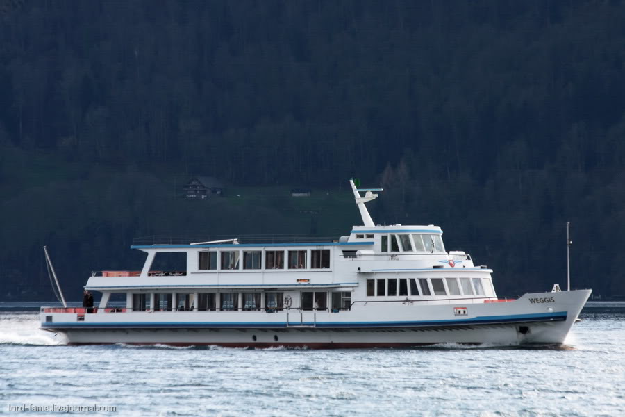 Luzern_Lake15.JPG