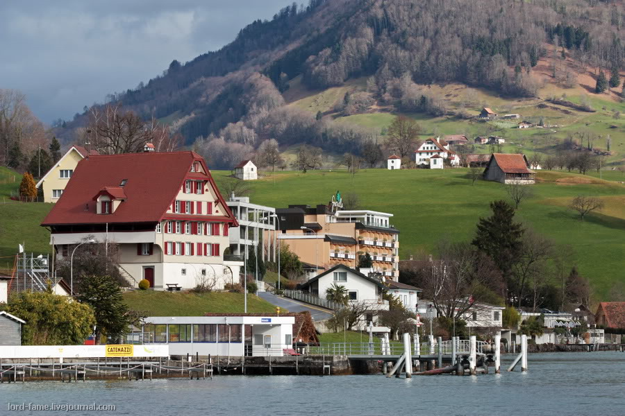 Luzern_Lake17.JPG