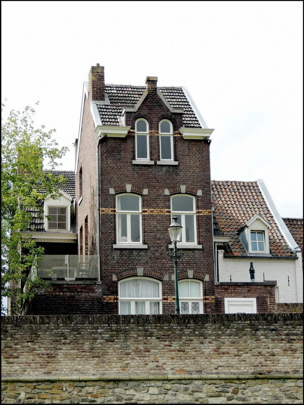 Maastricht 7396 Onze-Lieve-Vrouwenwal
