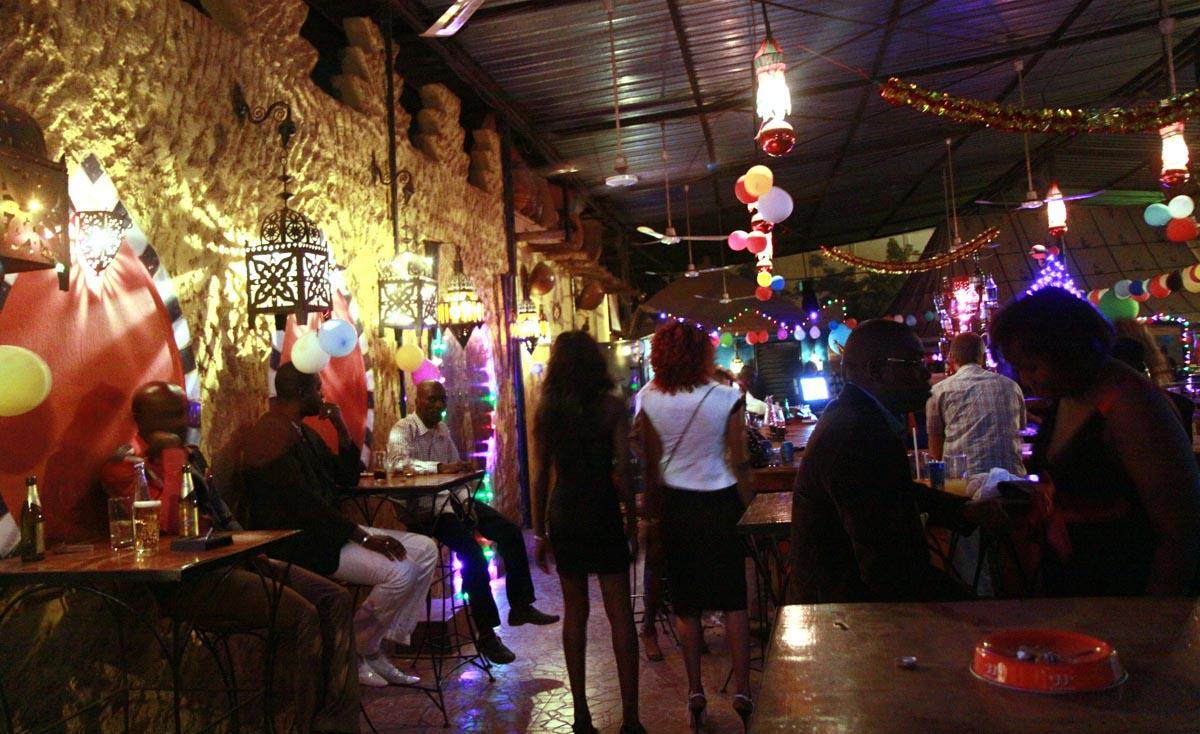 Пьяные девушки в ночных клубах 18 18 фотография