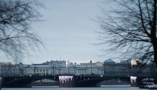 http://img-fotki.yandex.ru/get/9765/37699747.8c/0_b6417_bb0d8396_L.jpg