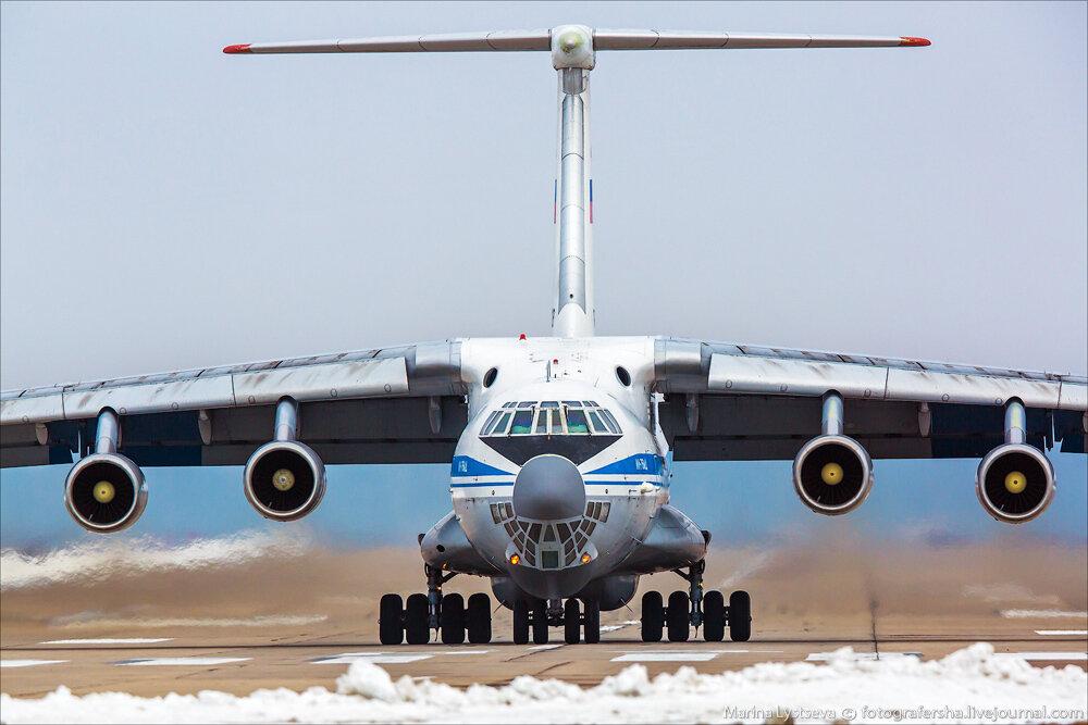 """Escuadrilla acrobatica """"Caballeros Rusos"""" 0_bb38e_d664b1ec_XXL"""