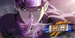 Naruto Spirit - новая бесплатная браузерная игра 2014 года
