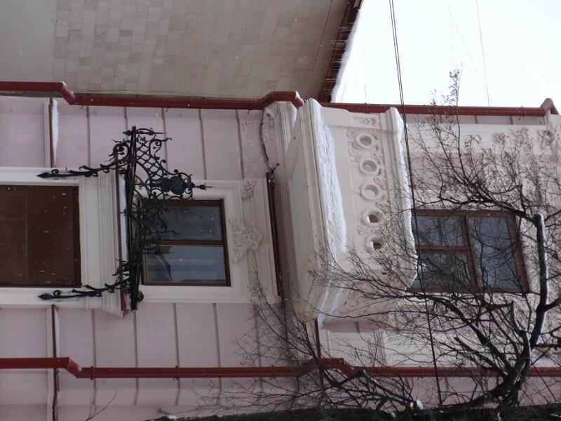 Светозарная Казань... - Страница 9 0_9d475_11ba4a89_XL