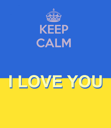 KEEP_calm