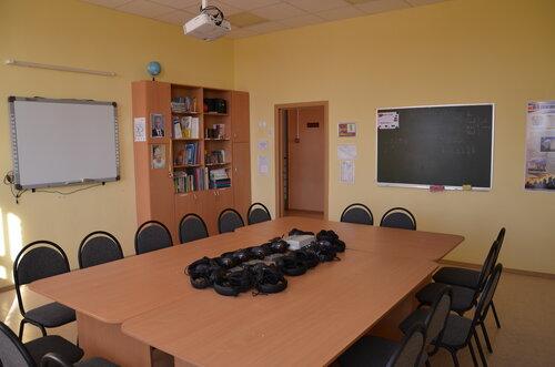 Лингафонный кабинет2.JPG