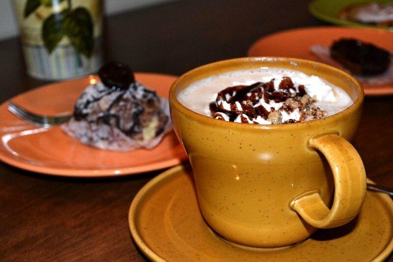 Кофейня2.jpg