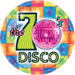 el_disco_tresors_baby (26).png